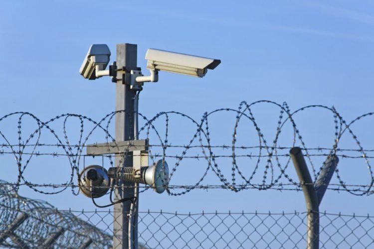 Доказать пытки заключенных в ЗКО мешает отсутствие видеонаблюдения – Антикоррупционная служба