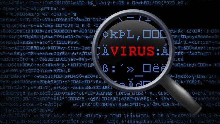 Казахстанские эксперты сообщили об опасных приложениях для Android из-за COVID-19