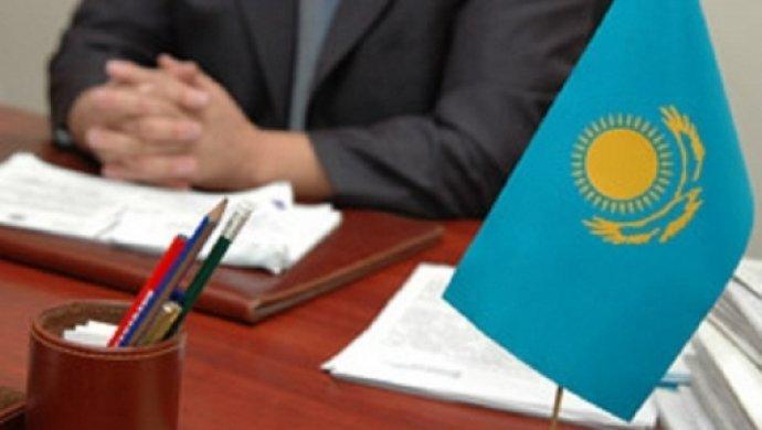 Токаев выступает за активное привлечение молодых управленцев – Ерлан Карин 1