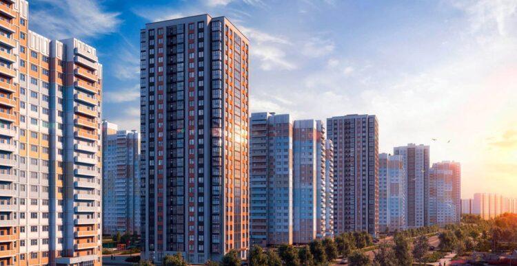 Доступное жилье: Жилстройсбербанк объявил о запуске пилотного проекта «5-10-20»