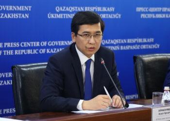 «Все было неудобно». В Казахстане упростят правила приема в детсады и школы