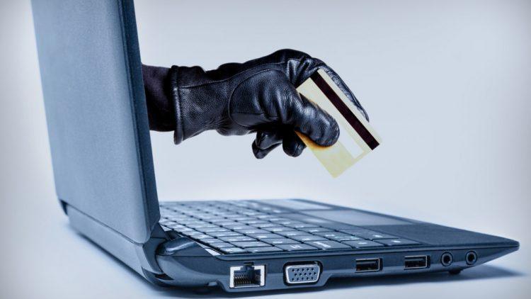«У вас подозрительные операции». Мошенники от имени банка воруют деньги с карт казахстанцев