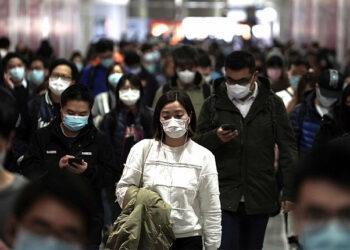 Алматинцев оштрафуют на 14 тысяч тенге за отсутствие масок 3