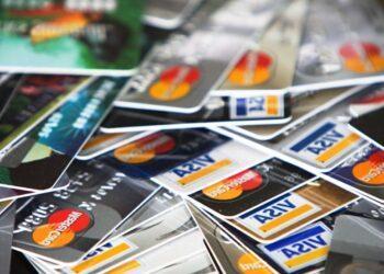 KZ-CERT: мошенники воруют данные кредитных карт казахстанцев при онлайн-покупках