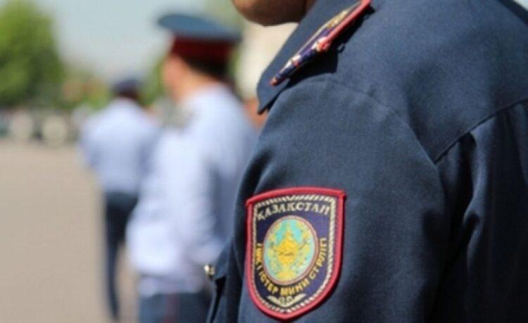 В МВД займутся делом о смерти воспитанников интерната в Аягозе 1