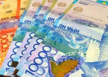 Соцвыплаты получили свыше 30 тысяч потерявших работу казахстанцев