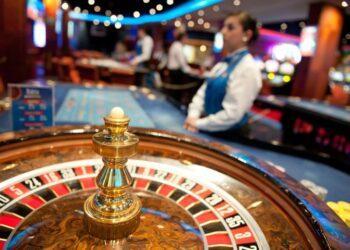 ©News of Gambling