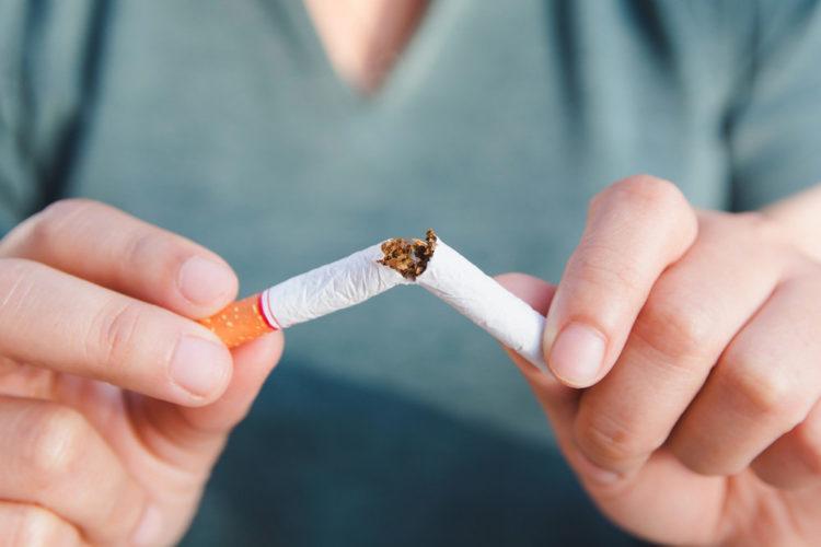 Виды некурительных табачных изделий электронные сигареты без никотина одноразовые купить