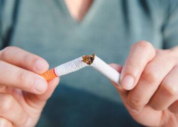 31 мая - Всемирный день без табака 2