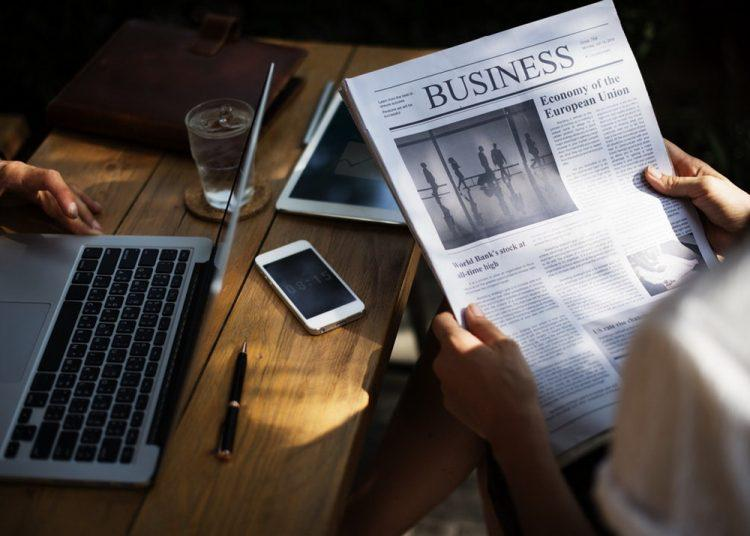 Защитить бизнес от недобросовестных кредиторов поручил Токаев 1