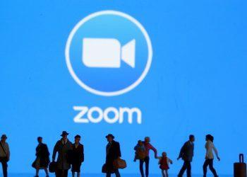 СМИ узнали о продаже хакерами более полумиллиона аккаунтов Zoom
