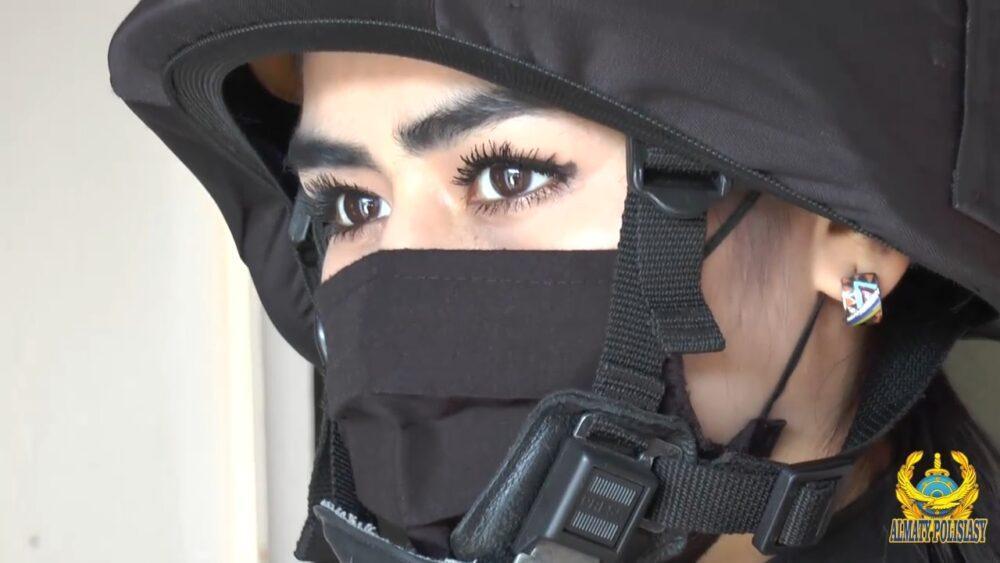 Девушки на во работу казахстан работа в вебчате карабаново