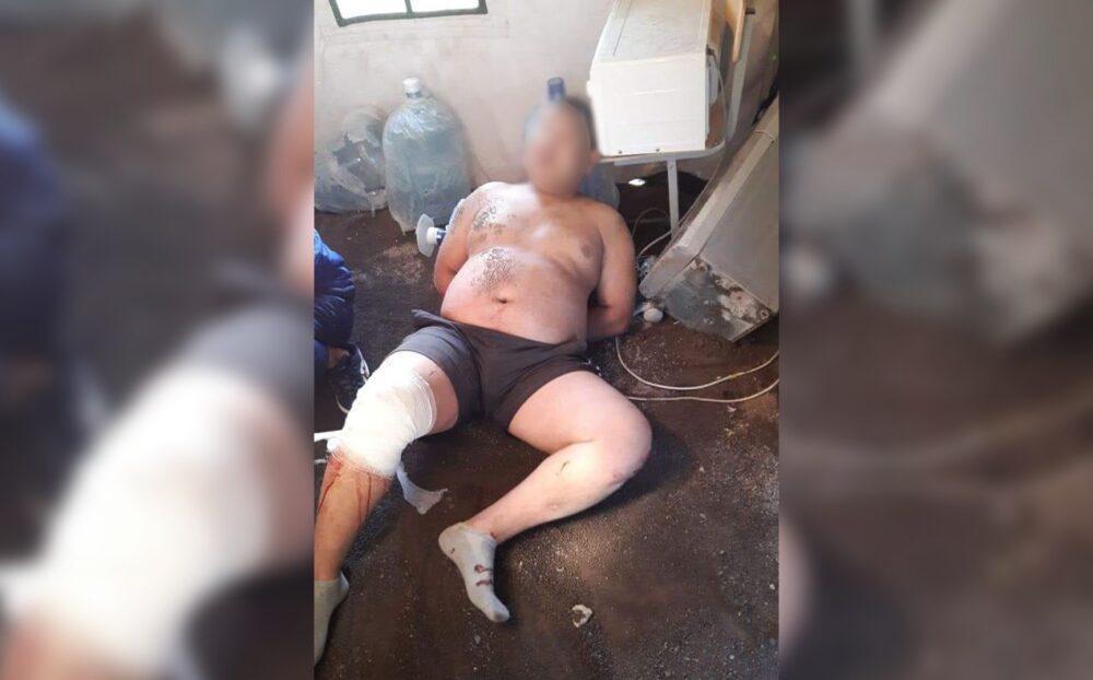 Гибель сотрудников на блокпосту: ДП Алматы высказались о причастности полицейского к ДТП 1