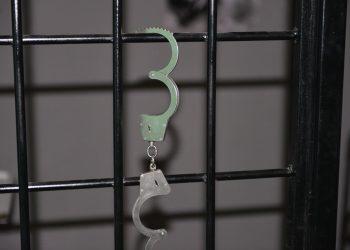 Осужденных заставляли делать ремонт в квартире начальника СИЗО в Караганде 1