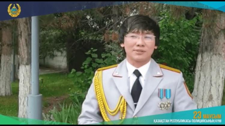 скрин из видео