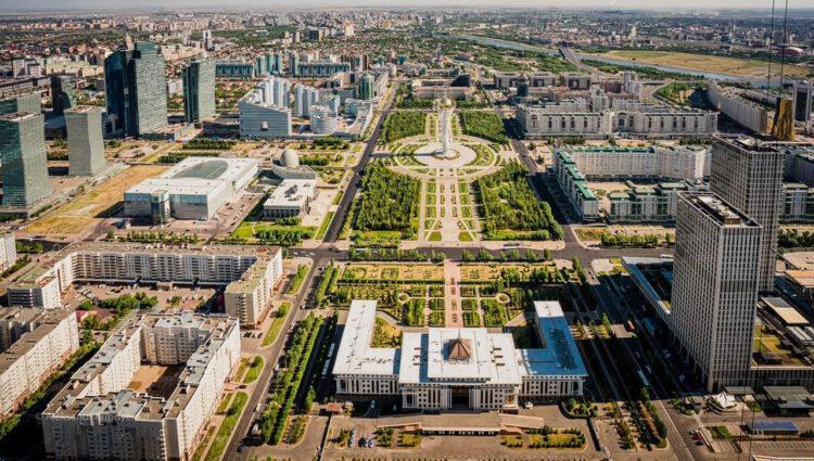Фото: Александр Куприенко