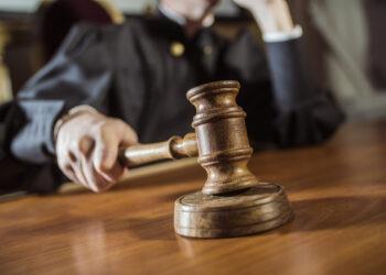 Спустя год в Шымкенте осудили врача за изнасилование медсестры 1