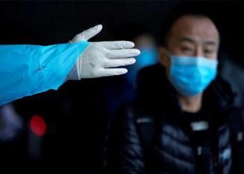 Ученые назвали заболевание, в 12 раз повышающее риск смерти при коронавирусе 2