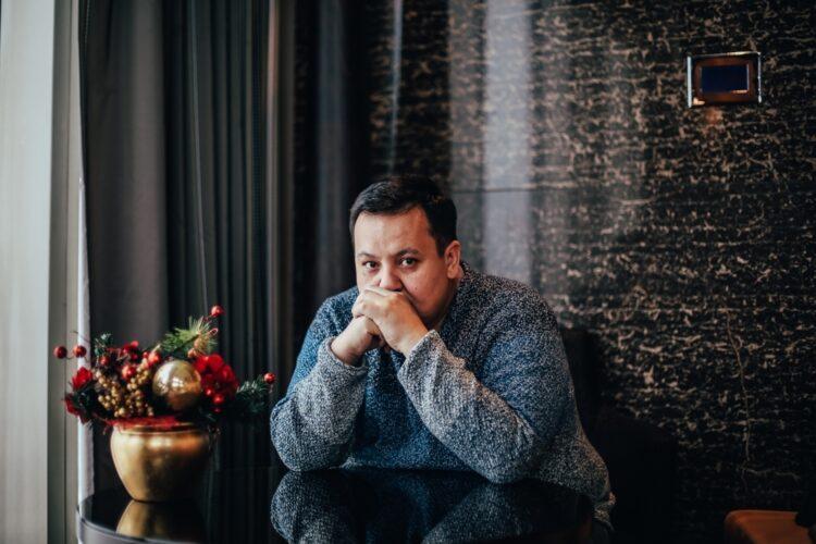 Бекнур Кисиков пожелал спортсменам здоровья в Международный олимпийский день 1