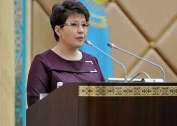 В Казахстане на соцпроекты потратили 34 миллиарда тенге, но ничего не сделали 2