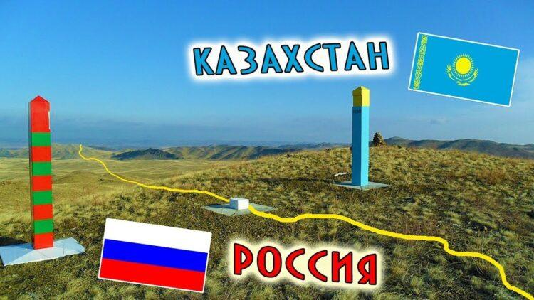 татархивы.рф