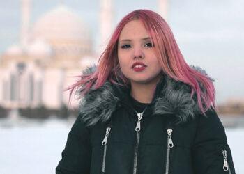 www.u-tv.ru