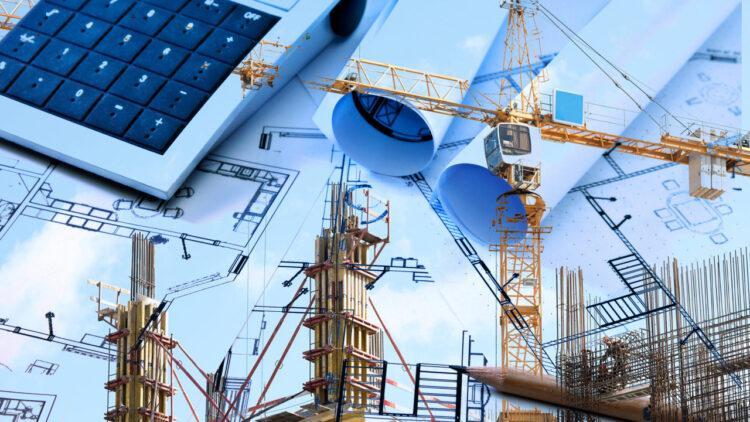 Разработку ПСД отменят для несложных объектов в Казахстане 1