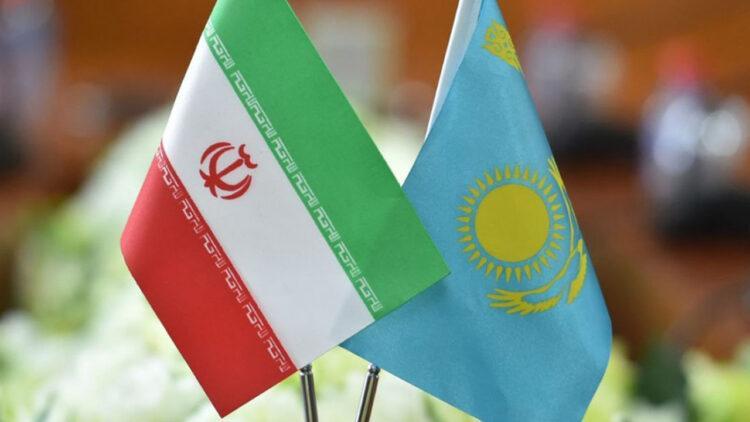 Казахстан будет оказывать помощь своим гражданам в имущественных спорах в Иране 1