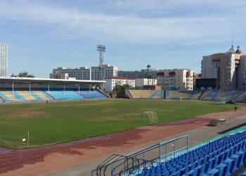 Ремонт 84-летнего стадиона в Нур-Султане: Вместо 6 млрд потратят всего 900 млн 2