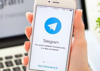 Закрывать критикующие власть анонимные telegram-каналы не планируется - МИОР 1