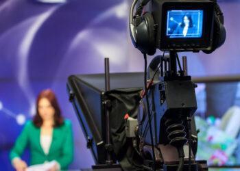 Два новых телеканала создадут в Казахстане 2