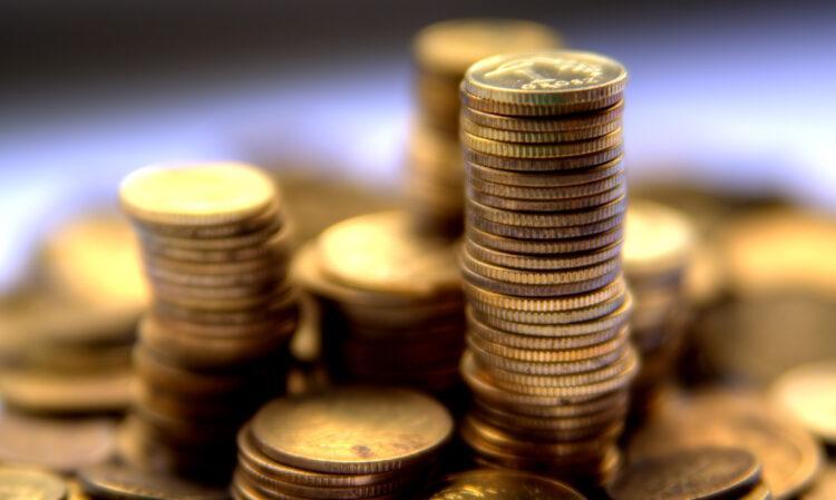 Казахстану нужно заимствовать 2,4 триллиона тенге в 2020 году 1