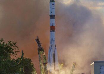 Фото: Космический центр «Южный»/Роскосмос