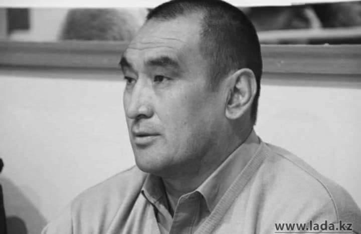 Трое тренеров по боксу умерли от коронавируса в Мангистауской области 1