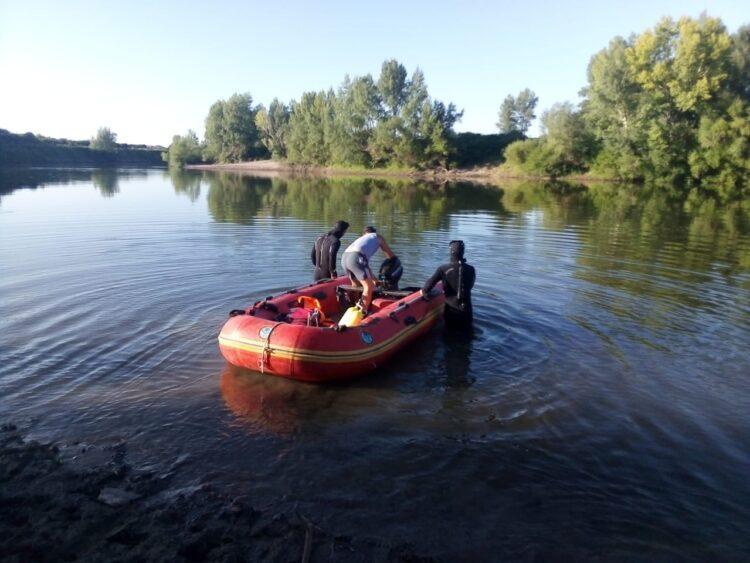 Несмотря на карантин, североказахстанцы продолжают купаться на пляжах. Уже утонуло 11 жителей региона 1