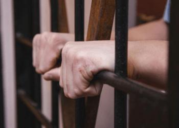 Пожизненное заключение для зятя требует отец убитой женщины с двумя детьми в ЗКО 1