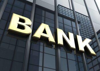 Сколько казахстанские банки потратили на рекламу. Исследование 2