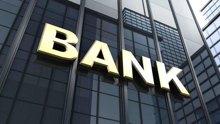 Сколько казахстанские банки потратили на рекламу. Исследование 1