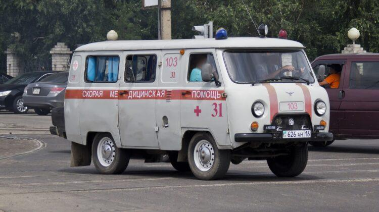 avtonomer.ru