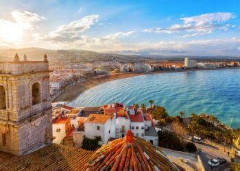Туристы назвали идеальную страну для отдыха 1