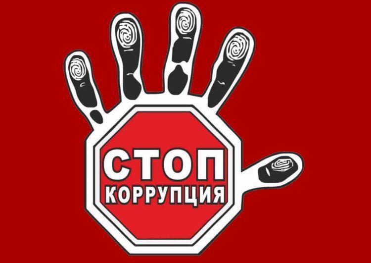 Фото: nalogikz.kz