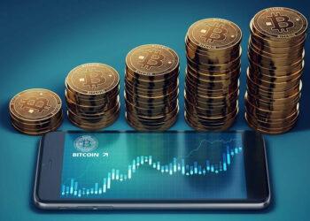 Что даст Казахстану создание национальной криптовалюты. Мнение экспертов 2