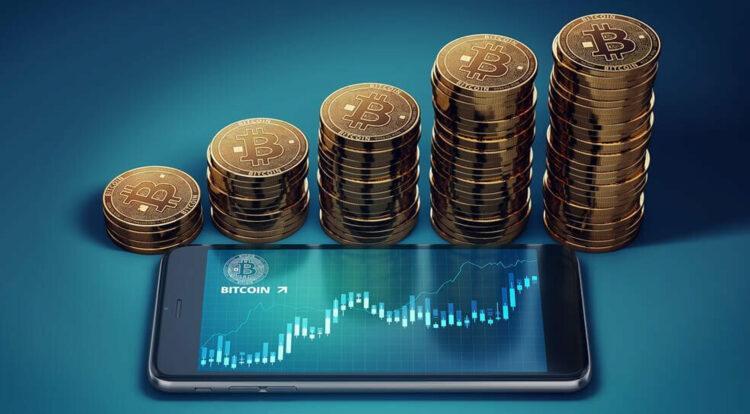 Что даст Казахстану создание национальной криптовалюты. Мнение экспертов 1