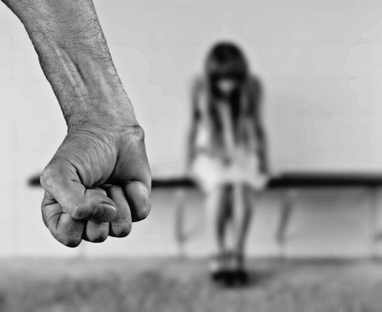 Похищение в Сатпаеве: девочка была в гостях у родственников 1