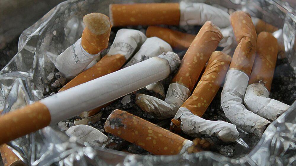 Курение табачных изделий в запрещенных местах купить сигареты ява дешево