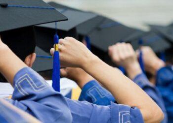 Опубликован список образовательных грантов - 2020 2