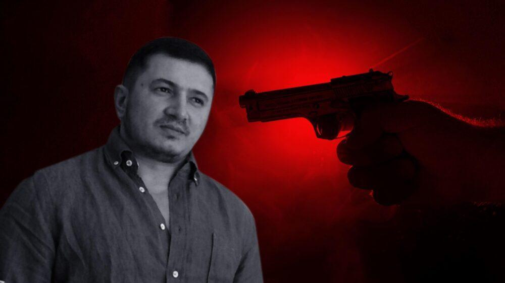 Лоту Гули: кем он был, и к чему в криминальном мире может привести его смерть 2