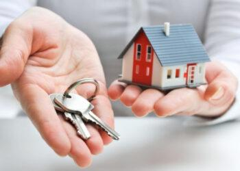 Ипотечная программа «Баспана Хит»: ставка для новичков будет снижена 1