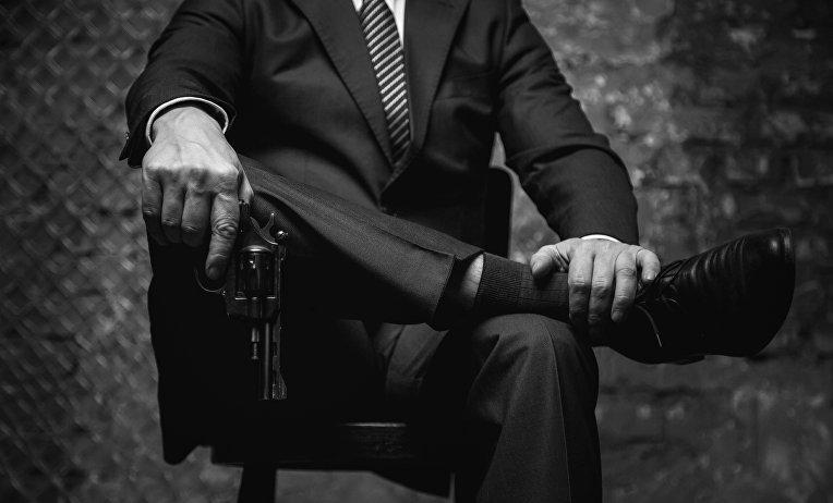 Лоту Гули: кем он был, и к чему в криминальном мире может привести его смерть 3