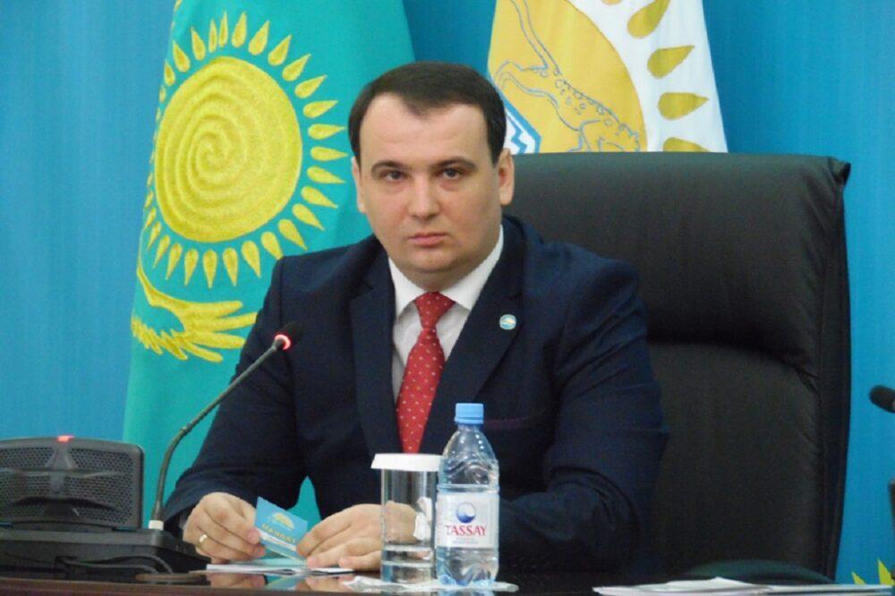 В Павлодарской области на праймериз Nur Otan выдвинулись 229 кандидатов 3